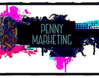 Penny Marketing