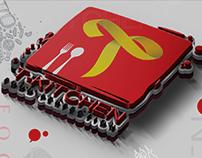 T-Kitchen project