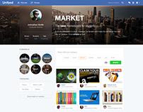 Unifyed Market