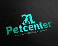 Petcenter 21