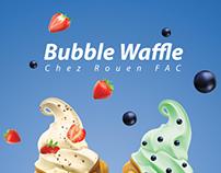Visuel_Bubble waffle