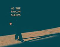 Album Covers - Make It So