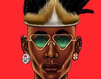 Zulu Punk