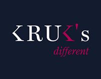 KURK's