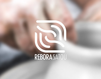 REBORA SATOU