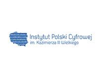 Instytut Polski Cyfrowej
