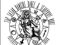 Satan Hawkins Dance