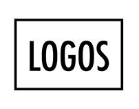 Logo / Naming