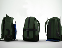 EcoSurvival-Kit