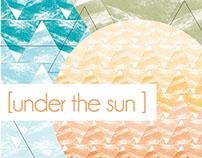 Under The Sun – Single
