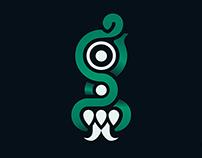 Nagual Project [Logos]
