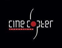 Cinecopter