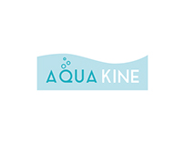 AquaKiné