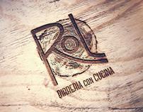 BIRRERIE ROL / Branding + mural
