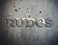 RUDO2S Urban Style Wear
