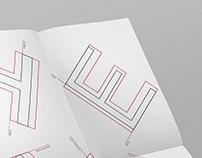 Helvetica. 50 años
