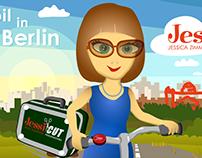 Jessicut - Saison-Header