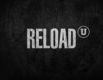 Ultimatum • RELOAD