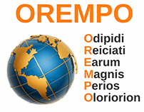 Prezi Global OREMPO Cycle