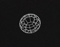 Universo Inconsciente | Branding