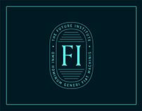 The Future Institute