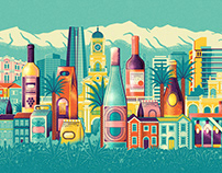 Label Summit 2020   Santiago