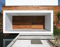 ZAAV-Casa-Interiores-1342
