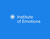 Institute of Emotions Identity