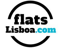 FlatsLisboa identity