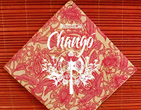Chango label