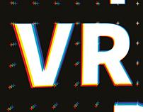 VR Poster