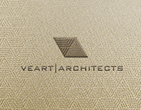 Veart Fabric