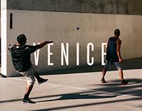 Film | Venice