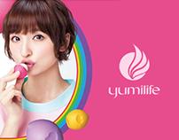 YumiLife