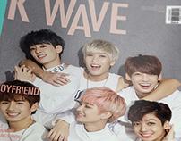 Revista Kwave Brasil | Ed. 8