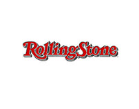 Rolling Stone – Ed. Spring