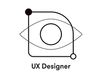 Branding: The UX Designer