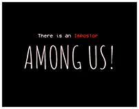 Among Us!
