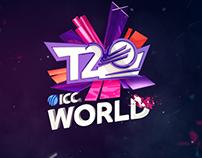 WorldT20 2016