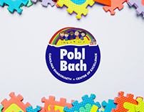 Pobl Bach Centre of Excellence