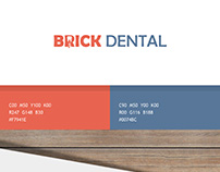 Brick Dental