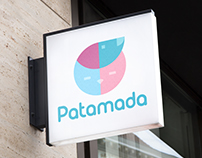 Patamada