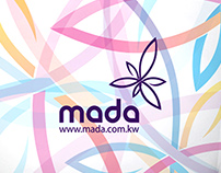 Mada Telecommunications - Kuwait
