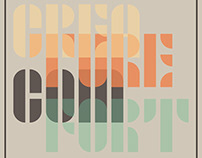 Adobe Logo Design Contest 6/13