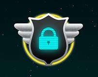 2013 - game concept UI