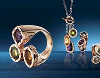 Rebecca Jewelry