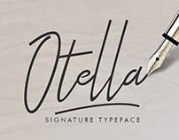 50+ Best Useful Signature & Handwritten Fonts