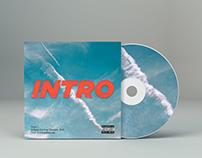 PELE L. 'INTRO' MV