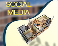 CONSTRUCTION COMPANIES - SOCIAL MEDIA
