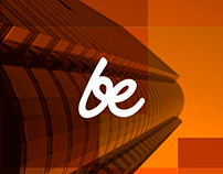 Be Constructor - logo
